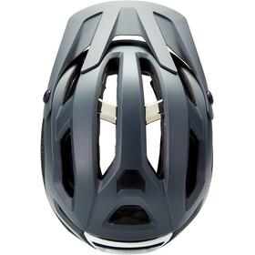 Giro Manifest MIPS Helm matte grey
